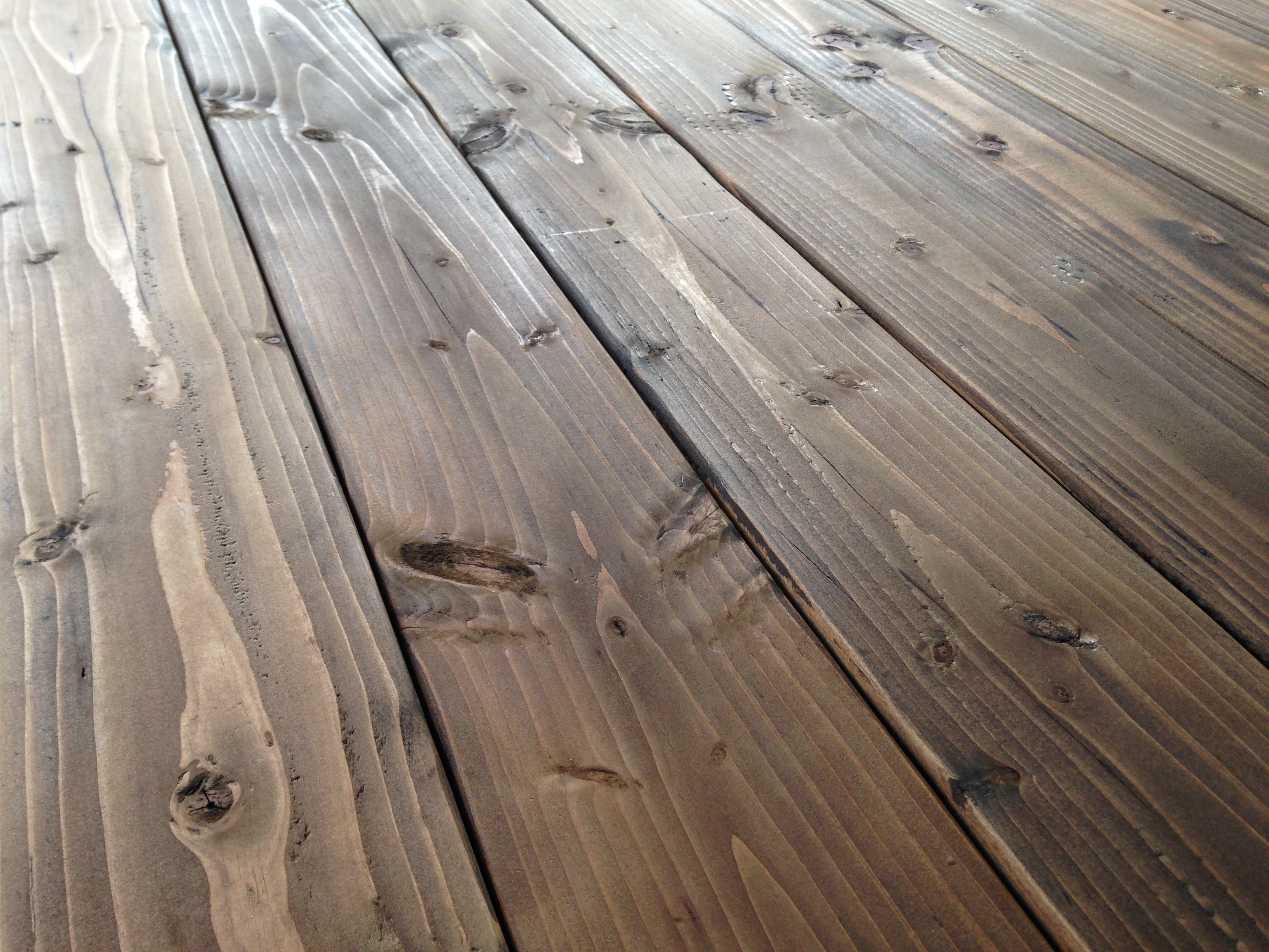 DIY Deft Wood Stain PDF Download scrapwood diy projects � My Blog